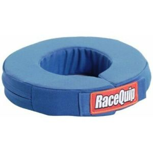 RaceQuip Neck Collar 360 Blue 333023